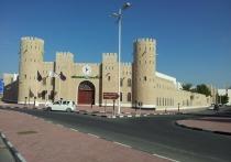 В Катаре отреагировали на сообщения о госперевороте
