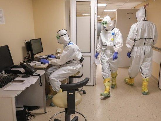 Российские врачи заметили странность с коронавирусом и курением