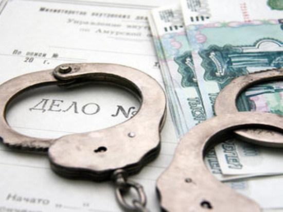Липчанка оставила в мусорке 660 тысяч рублей для мошенников