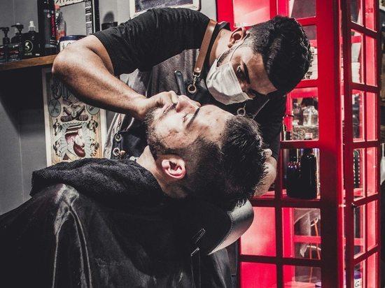 В Йошкар-Оле проверят открывшиеся парикмахерские