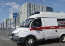 Вирусолог заявил о нормализации ситуации с COVID-19 в России