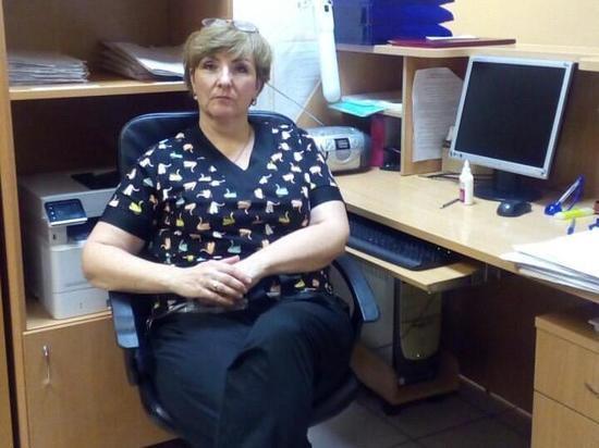 Погибшую от коронавируса санитарку Юлию Ясюлевич не на что хоронить
