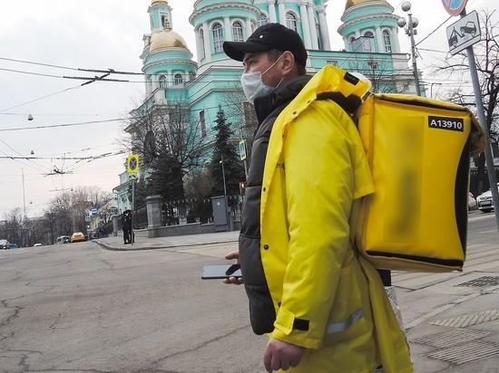 """Дворкович назвал сферы, на которые будет """"бум"""" после пандемии"""