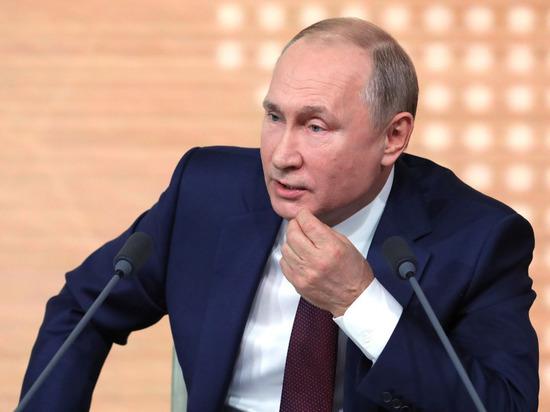 """New York Times получила Пулитцеровскую премию за статьи о """"режиме Путина"""""""