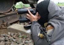В Киеве заявили, что больше не желают вести переговоры с представителями непризнанных ДНР и ЛНР