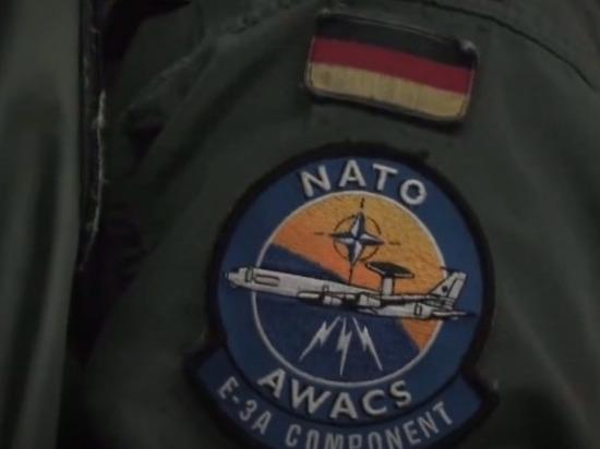 Глава МИД Германии выступил против вывода американских ядерных вооружений
