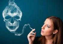Кто не курит и не пьет: у ярославских курильщиков меньше шансов заболеть коронавирусом