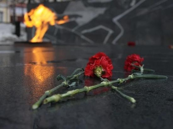 Актёры театров прочитают фронтовые письма жителей Псковской области