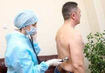 Нарколог опроверг очередной фейк о курении и коронавирусе