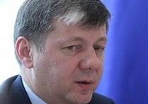 Заразившийся COVID-19 депутат Новиков рассказал о динамике в лечении