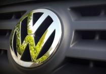 Германия: выплатит ли Volkswagen компенсации в размере стоимости автомобиля