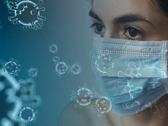 В Петербурге число выздоровевших превысило число заболевших коронавирусом