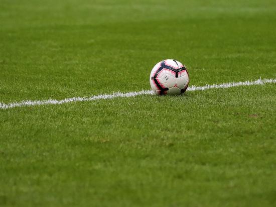 Возобновлению футбольного чемпионата Германии 15 мая могут помешать