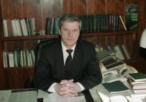 Бывший прокурор Москвы Геннадий Пономарев скончался 2 мая на 75-м году жизни