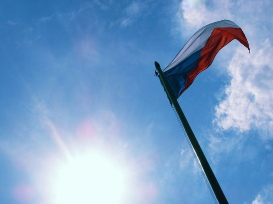 Чехия призвала Россию начать консультации о нормализации отношений