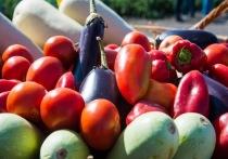 Волгоградцы узнали, какие овощи и фрукты нельзя есть сырыми