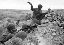 Четыре калмыцких ветерана стали героями фотопроекта ко Дню Победы