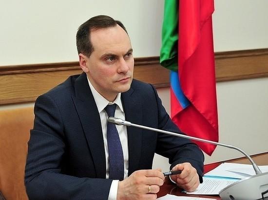 Дагестанские медики получат стимулирующие выплаты