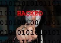 Хакерская атака на Mercedes-Benz: в Instagram появилось обращение о сборе пожертвований