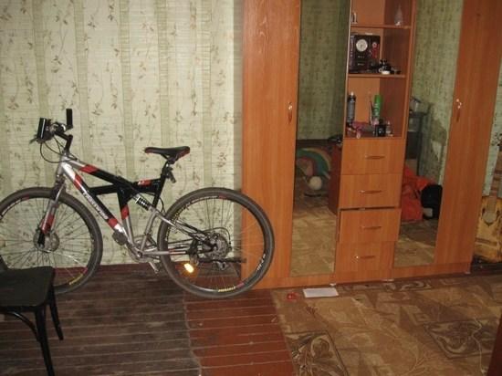 В Красноярском крае мужчина ограбил дом и оправдался безработицей