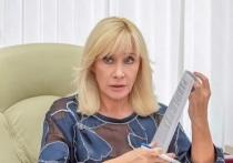 Услугой по обрезанию девочек в Ингушетии заинтересовались в Госдуме