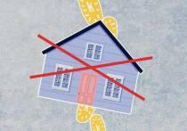 Первые соглашения по отсрочке аренды (а точнее, дополнительные соглашения по уже действующим договорам) подготовлены к подписанию в Комитете имущественных отношений Петербурга