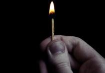 В Муравленко подросток поджигал жилые дома
