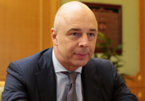 Силуанов оценил возможность заморозки вкладов россиян