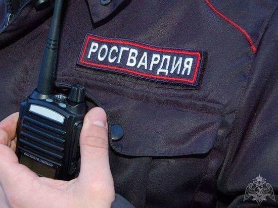 В Кирово-Чепецке нашли пропавшую воспитанницу приюта