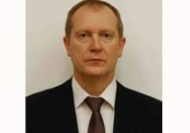Заместитель генерального директора Государственного космического научно-производственного центра (ГКНПЦ) им