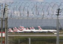 Невеселое будущее российской авиации: билеты подорожают, аэропорты превратятся в гигантские отстойники