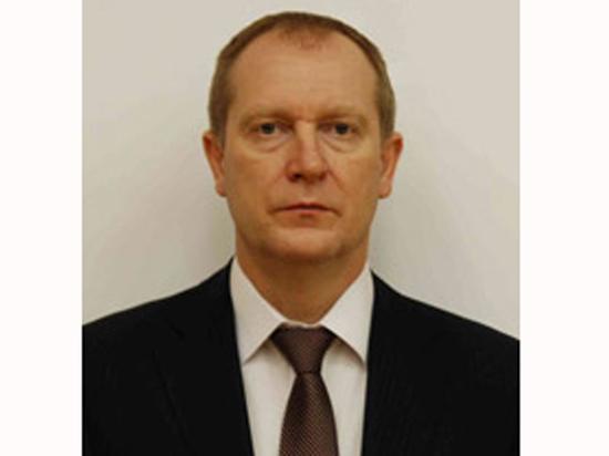 Стало известно о заражении коронавирусом еще одного топ-менеджера Роскосмоса