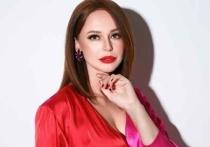 Ростовчанка Ирина Безрукова на самоизоляции научилась готовить утку и записывать самопробы на телефон