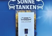 Германия: Премия в 5 000 евро за покупку автомобиля отложена