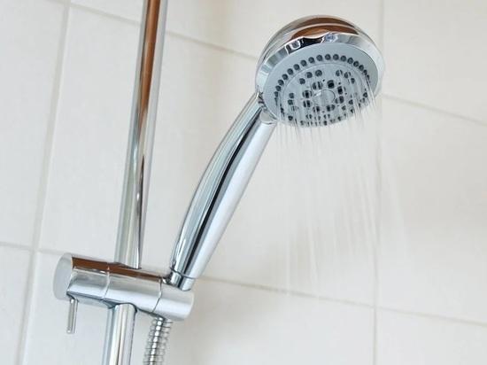 Майские отключения горячей воды в Ставрополе отменили из-за Covid-19