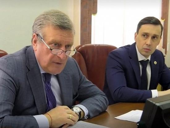 """В """"Биополисе"""" поддержали тестирование """"БиВак полио"""" против covid-19"""