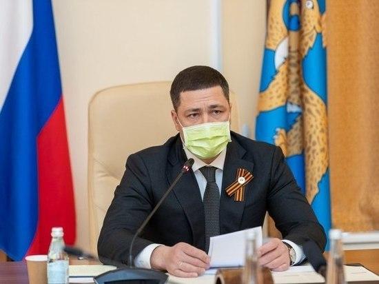 Михаил Ведерников: Люди действительно устали от самоизоляции