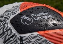 В Англии хотят поменять правила игры в футбол, чтобы играть меньше