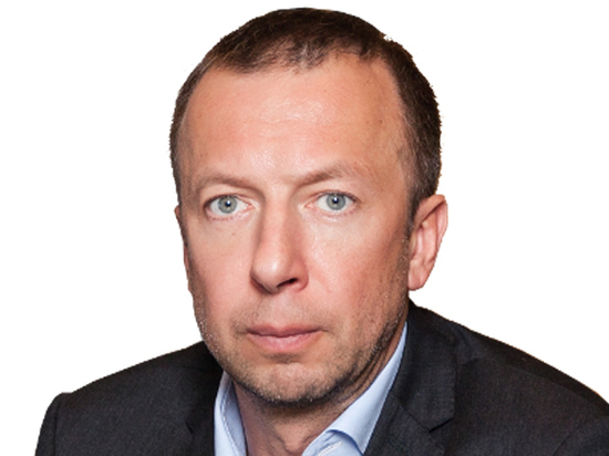 """СМИ сообщили о гибели владельца """"Сибантрацита"""" Дмитрия Босова"""