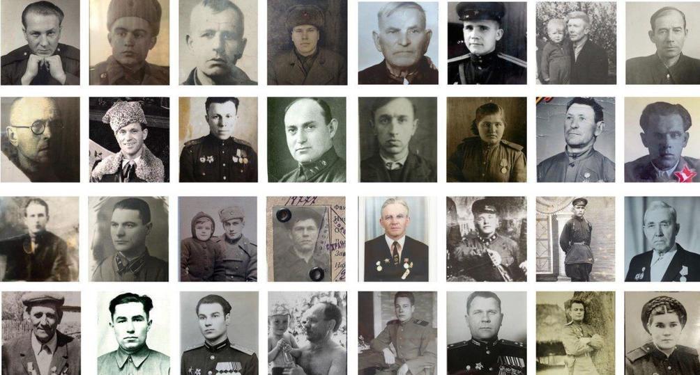 В День Победы впервые покажут последнюю киноработу Владимира Этуша
