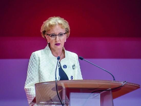 В Молдове отметили Первомай и День свободы печати