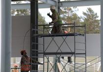 Шoйгу обеспокоен ходом строительства военного медцентра в Улан-Удэ