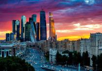 В Москве донорам плазмы больным коронавирусом доступно бесплатное такси