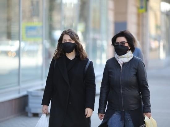 В Волгоградской области нашли 86 нарушителей самоизоляции