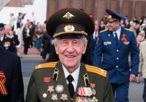 Век «неубиваемого»: курский ветеран раскрыл секреты Победы