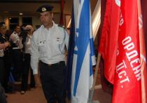 Израиль: Празднование 75-й годовщины Победы пройдет в онлайн режиме