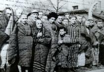 В советских газетах за этот день можно найти немало сообщений о реакции мира на взятие Берлина советскими войсками