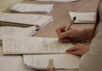 В Рязанкой области еще семь человек вылечили от коронавируса