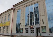 В Рязани на вокзалах установят карантинные посты