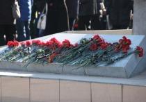 Россияне и жители более 60 стран споют песню «День Победы» на своих языках